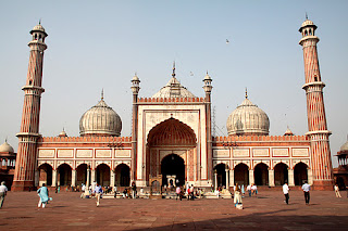 same day agra tour,agra day tour,agra day trip