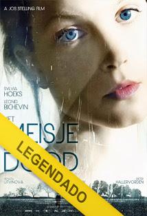 The Girl And Death – Legendado