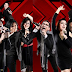 Fatin, Peserta X Factor Indonesia Paling Diidolakan