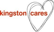 Kingston Cares