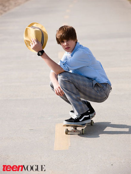 Justin Bieber Fashion❉