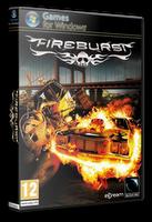 FireBurst-SKIDROW