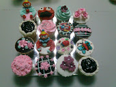 :: Cup Cakes ::