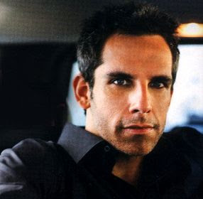 Ben Stiller Pictures