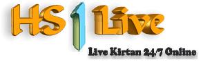 H | S Live