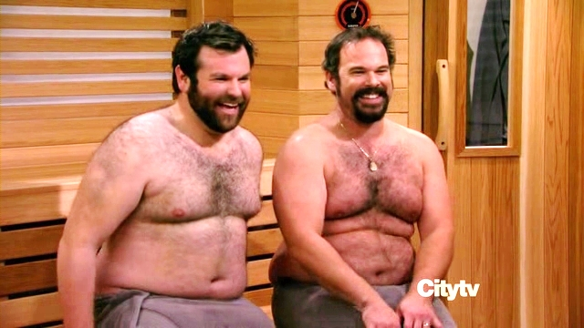 gay beur sex sauna gay albi