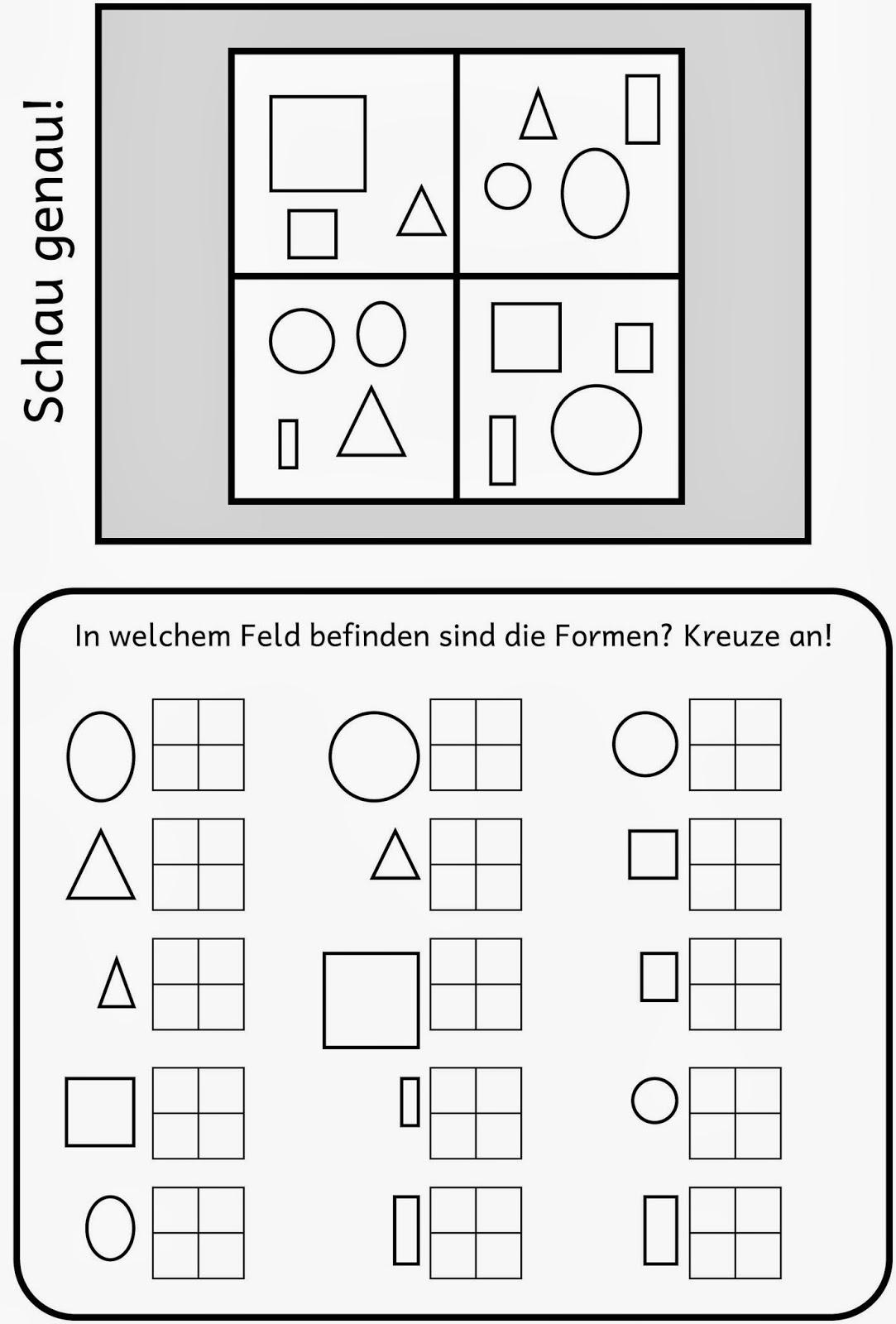 lernst bchen raum lagebeziehung 3. Black Bedroom Furniture Sets. Home Design Ideas