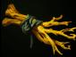 Dota 2 - Hướng dẫn Chơi Alchemist Branches_dota2