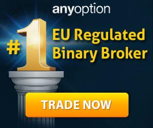 Cto binary options