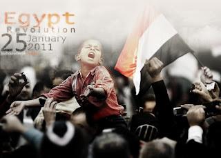 اجمل صور تصاميم ثورة 25 يناير -  صور خلفيات ثورة 25 يناير 2013 جديدة January 25 revolution