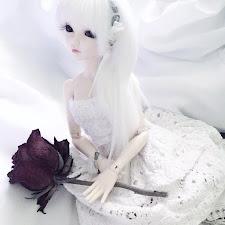 Luna ♥