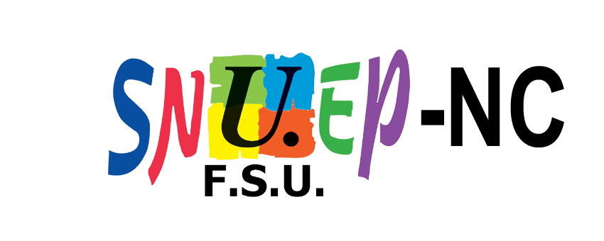 SNUEP FSU NC