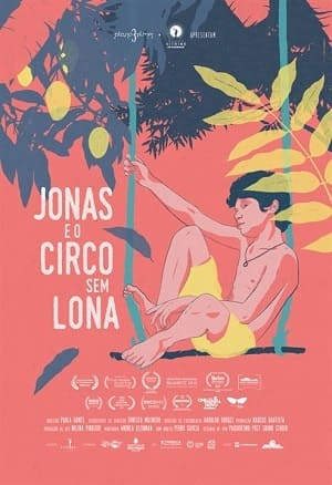 Jonas e o Circo Sem Lona Torrent Download