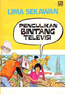 free+ebook+gratis+download+novel+lima+sekawan+indonesia+enid+blyton