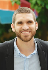 Keynote Speaker: Justin Tindall
