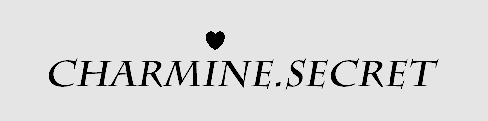 charmine.secret