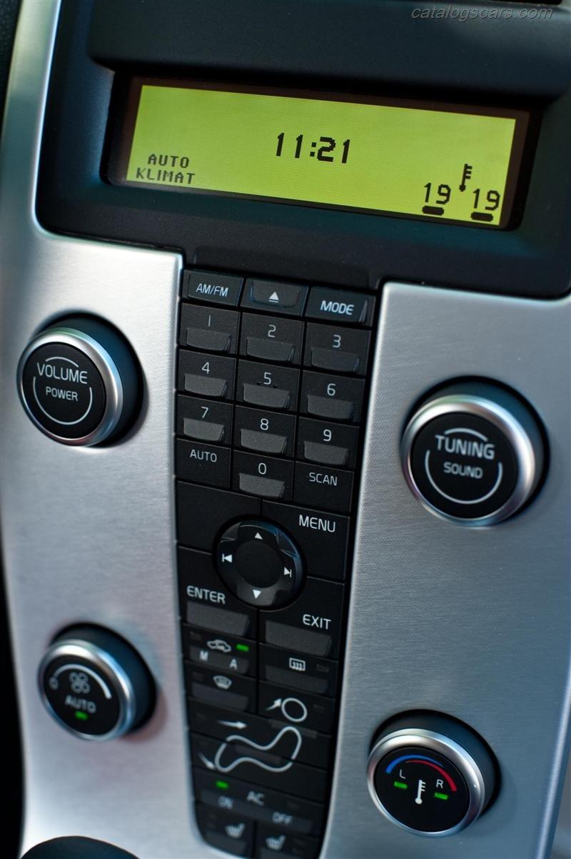 صور سيارة فولفو C30 2014 - اجمل خلفيات صور عربية فولفو C30 2014 - Volvo C30 Photos Volvo-C30_2012_800x600_wallpaper_27.jpg