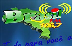 Rádios de Icó