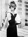 """"""" Viste vulgar y sólo verán el vestido, viste elegante y verán a la mujer """""""