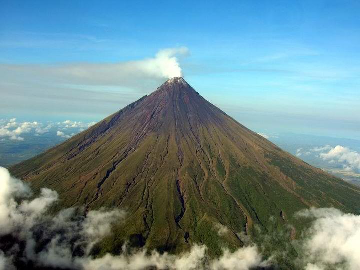 the creation of the world bicol Bicol, camarines sur, caramoan, pitogo island, matukad island, nalingawan island, cotivas island.