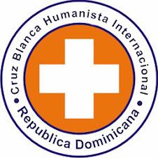 CBHI de Rep.Dominicana