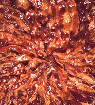 mare_brown_sugar_glazed_bacon_v.jpg