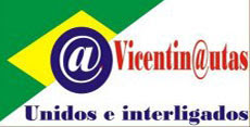 Vicentin@utas
