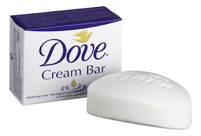 Cuida tu piel con jabón