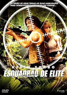 Filme Esquadrão de Elite – Dual Audio