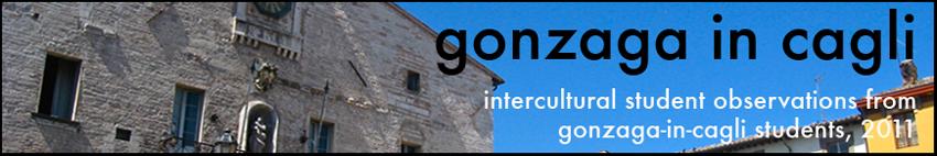 Gonzaga-in-Cagli 2011