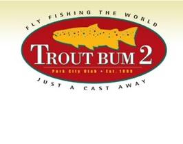 Troutbum2