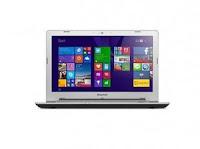 Buy Lenovo Z51-70 80K600VWIN Laptop at Rs. 44,413 : Buytoearn