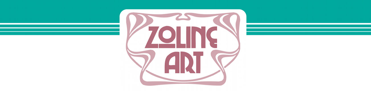 Zoline Art