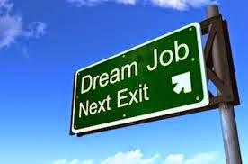 Gambar Kerja Impian Dream Job Tips Cara Mendapatkan Pekerjaan Impian Terbaru