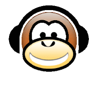 http://www.108monkeys.biz