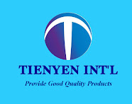 TIENYEN INTERNATIONAL