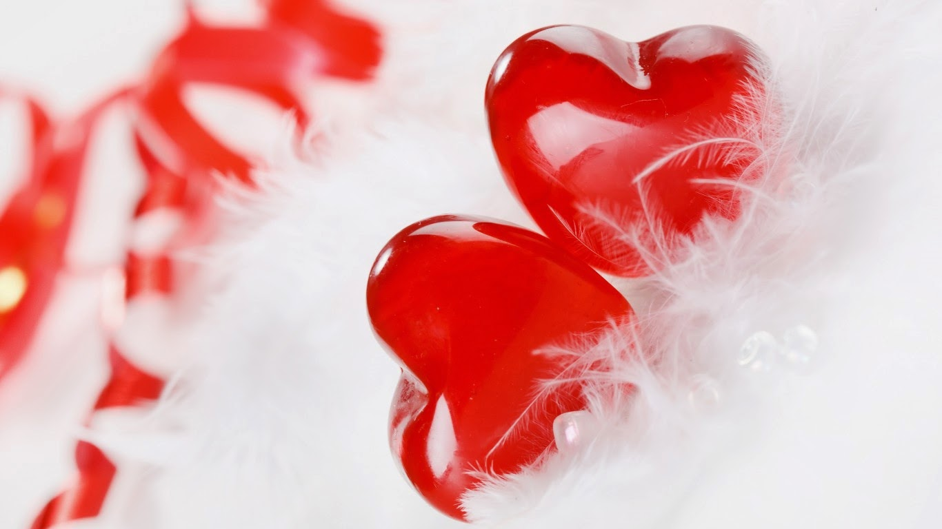 Love HD Wallpapers Free Download
