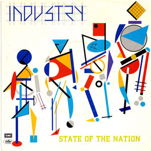 Industry - State Of The Nation