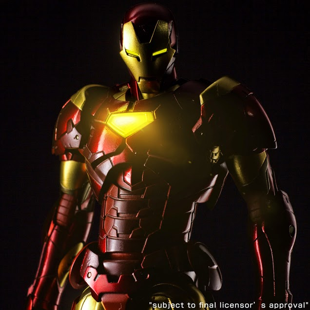 Action Figures: Marvel, DC, etc. - Página 2 14_ironman_003_H