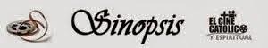 sinópsis+(1).jpg (300×54)