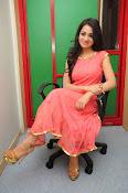 Reshma glamorous in pink-thumbnail-15