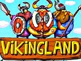 viking land