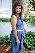 Vaishali glamorous photos-thumbnail-1