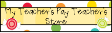 http://www.teacherspayteachers.com/Store/Sprinkles-To-Kindergarten