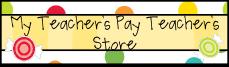 http://www.teacherspayteachers.com/Store/Sprinkles-To-Kindergarten