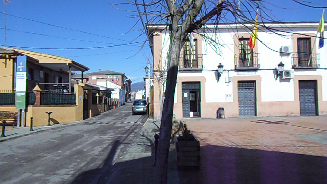 Provincia De Toledo Pueblos Con Mucho Encanto Blog