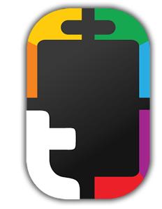 Themer Beta v1.46