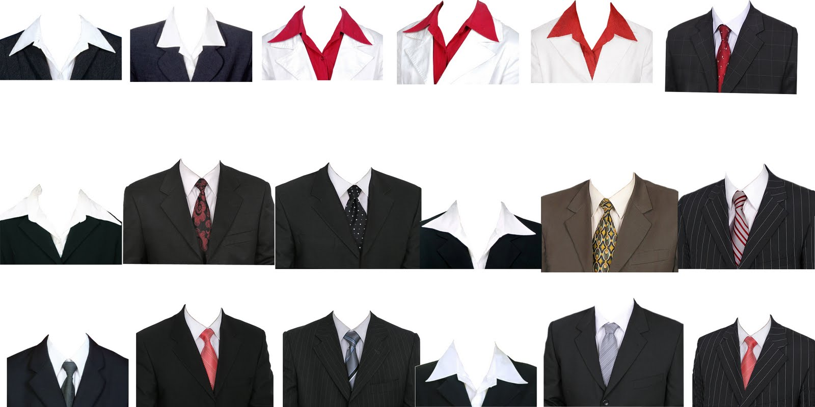 Business attire for template 28 images suit photo maker android business attire for template pepsigame accmission Image collections