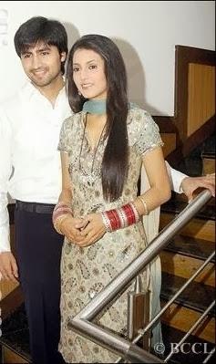 Gupta Harshad Hookup And Aditi Chopra
