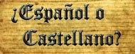 Montaltonet Castellano